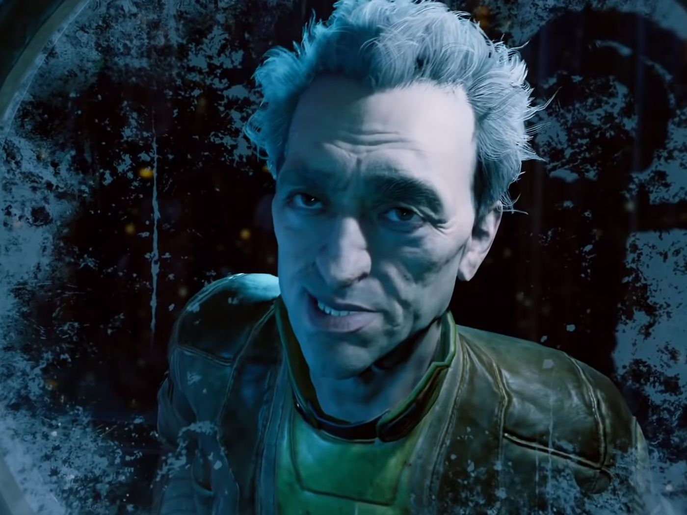 The Outer Worlds Credits Pays Tribute To Developers Slain