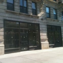 """Possible Settepani pizzeria via <a href=""""http://harlemcondolife.com/2010/10/12/pizza-plans-a-possibility-for-harlems-settepani/"""" rel=""""nofollow"""">Harlem Condo Life</a>"""