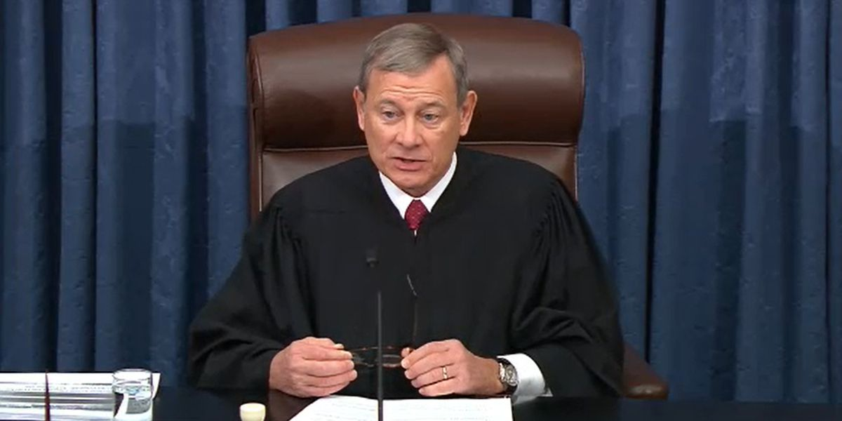 Supreme Court: John Roberts should see this video before ruling on DACA - Vox
