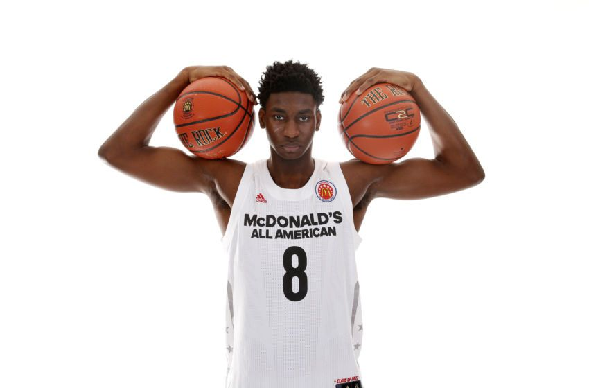 0e2e6b3e16d8 2017 McDonald s All-American Game Primer  How many Spartans have we ...