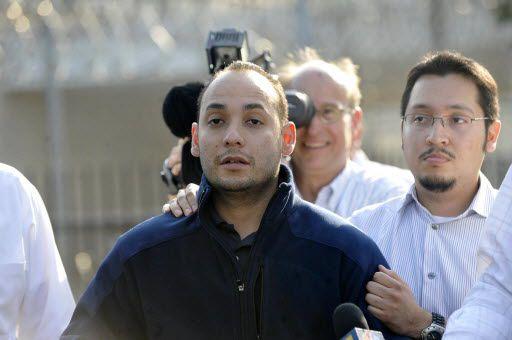 Former Chicago cop Juan Vasquez| (Sun-Times file photo)
