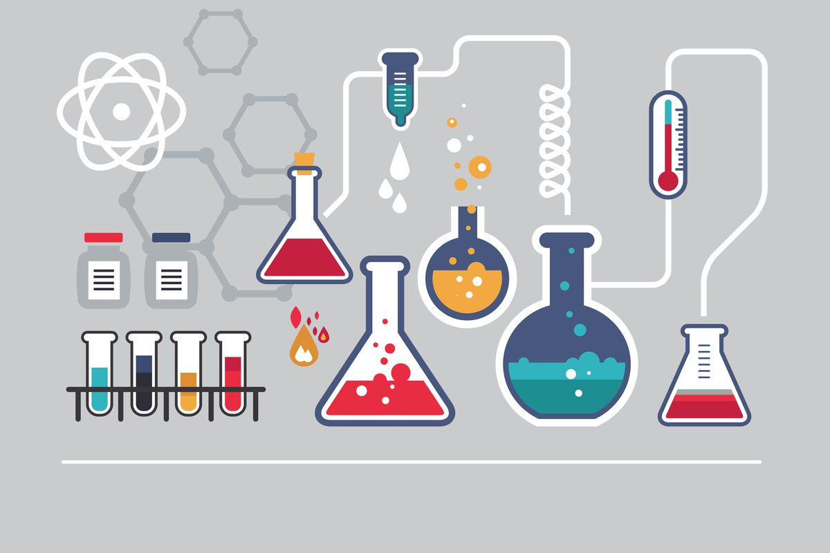inorganic chemistry introduction Introduction this course is an introduction to the principles of bonding in inorganic chemistry emphasis is placed on the importance of structure and symmetry to the orbital interactions and spectroscopy of inorganic complexes and the solid state.