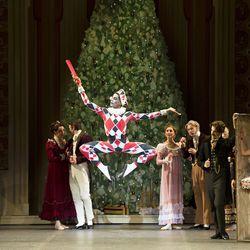 "<span class=""credit"">Photo by Gene Schiavone, courtesy of Boston Ballet</span><p>"