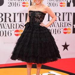 Kylie Minogue. Photo: Mike Marsland/Getty Images