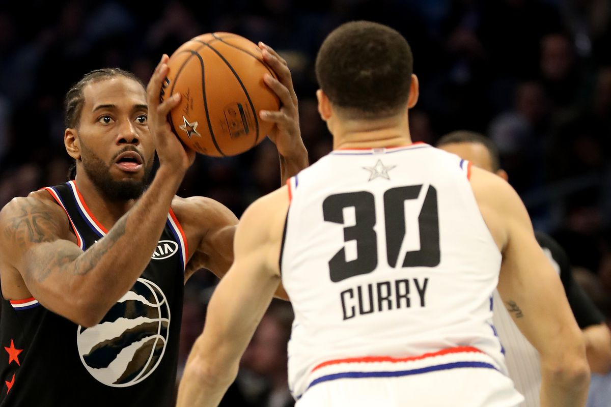 """fa7fad27566 Open Thread  Spurs fans face the ultimate """"lesser of two evils"""" discussion  as the NBA Finals are set"""