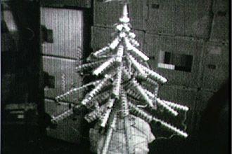 skylab christmas
