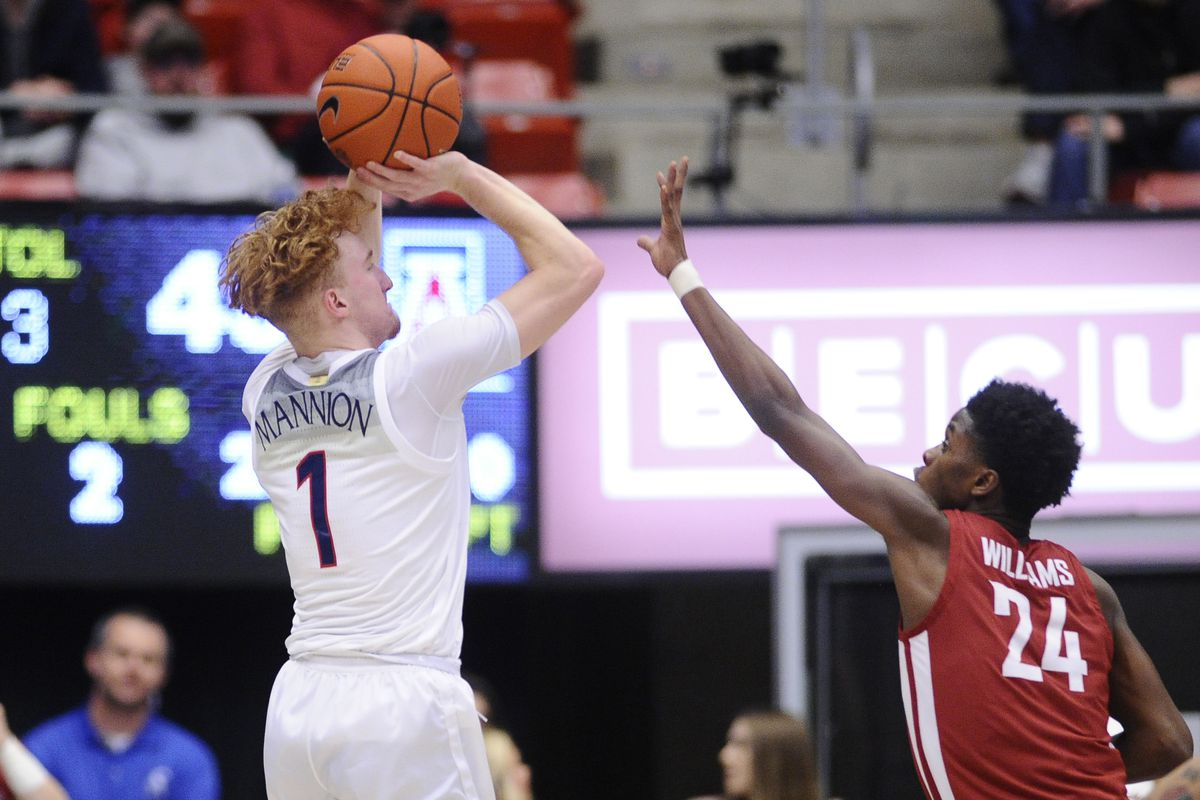 arizona-wsu-basketball-tv-channel-live-stream-odds-radio-pac12-preview-wildcats-cougars