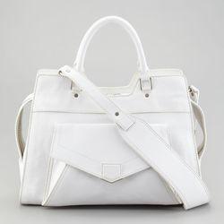PS13 small satchel bag, $399