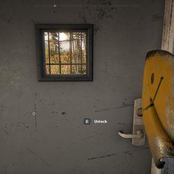 Far Cry 5 silver bar locations and maps - Polygon