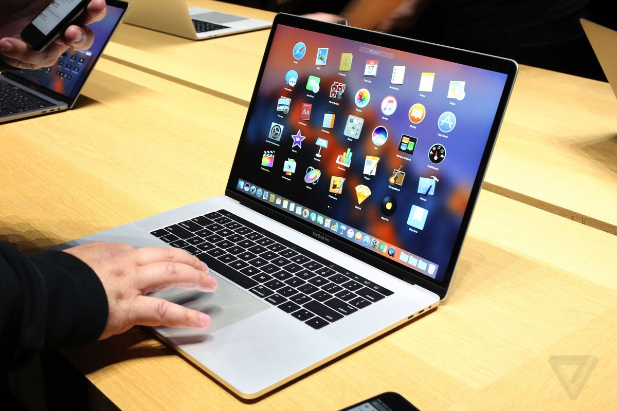 How to bring back the startup chime on the new MacBook ...