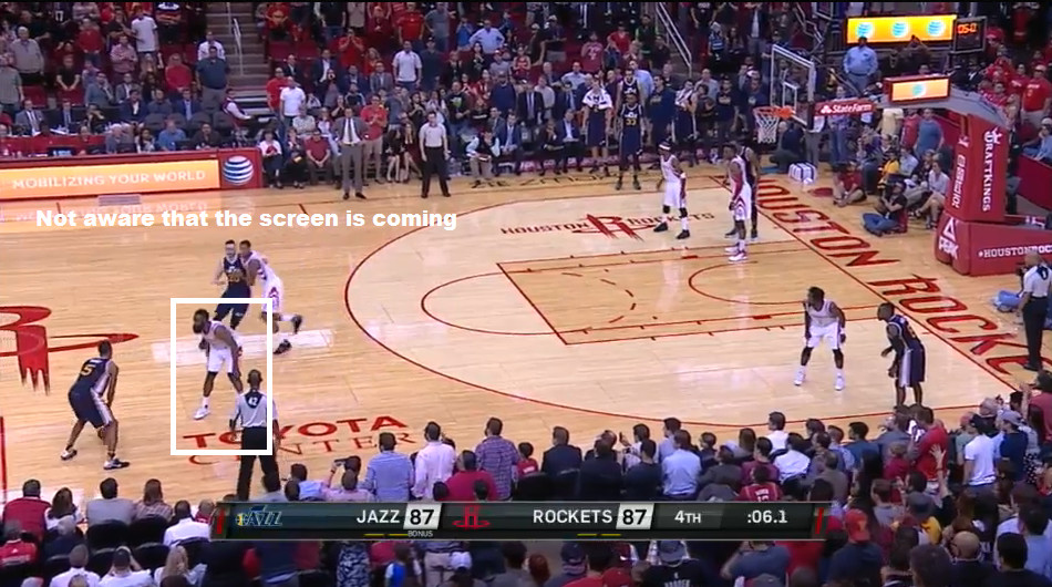Rockets 1