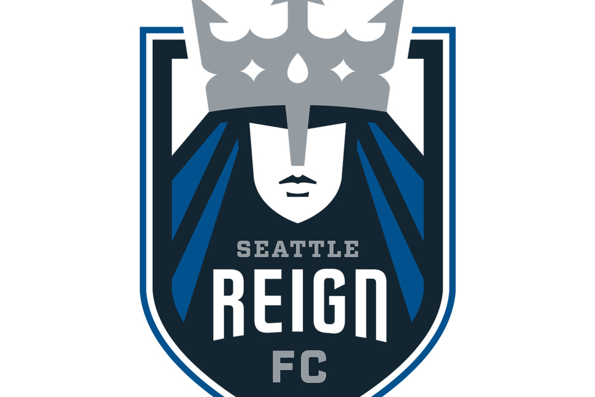 Seattles nwsl team will be named seattle reign fc sounder at heart seattles new womens pro soccer team has a name and its one that should be familiar to fans of womens professional sports seattle reign fc the reign biocorpaavc Images