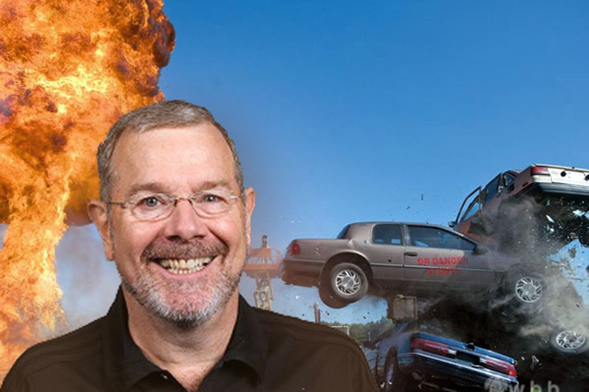 P.J. Carlesimo's Thunder Tenure (IN THE EYES OF HATERS!!!!)