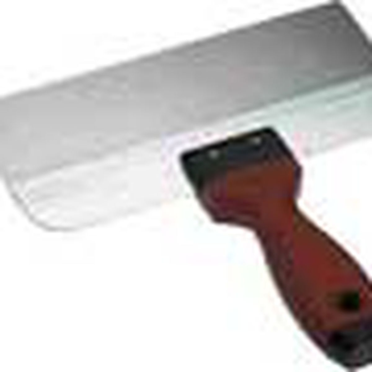 drywall knife