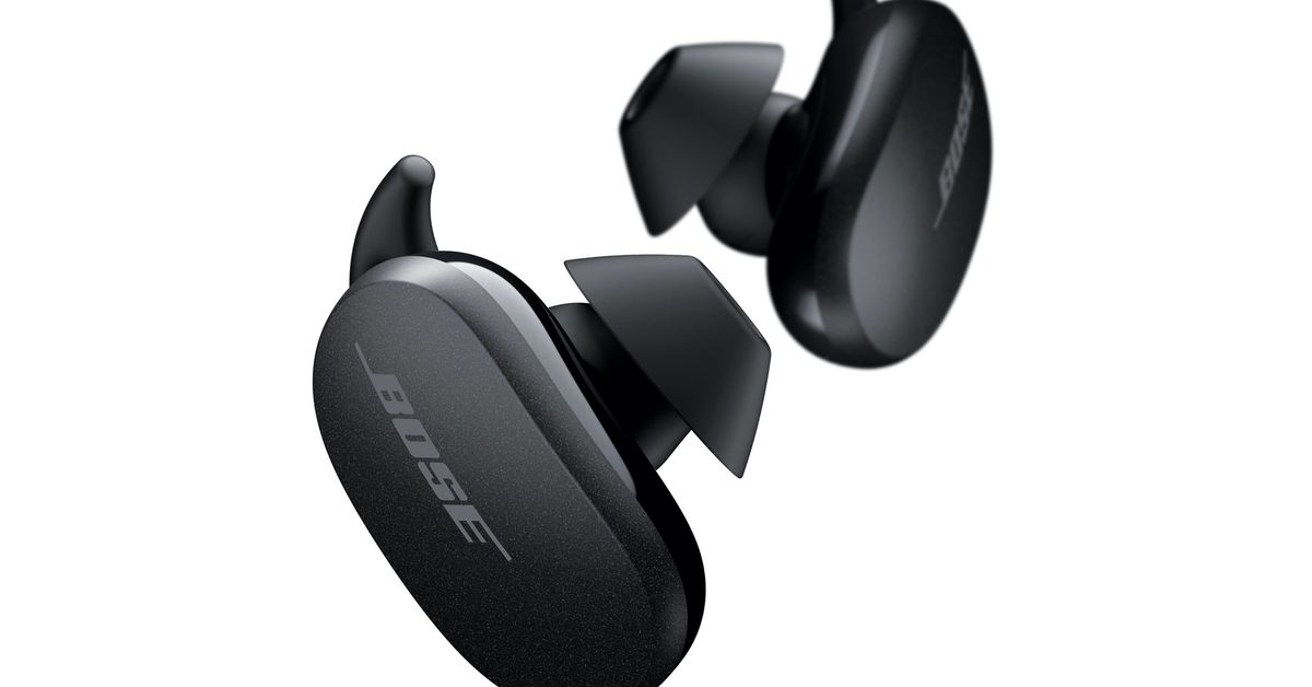 https://www.theverge.com/2020/9/10/21429672/bose-quietcomfort-sports-earbuds-announced-features-price