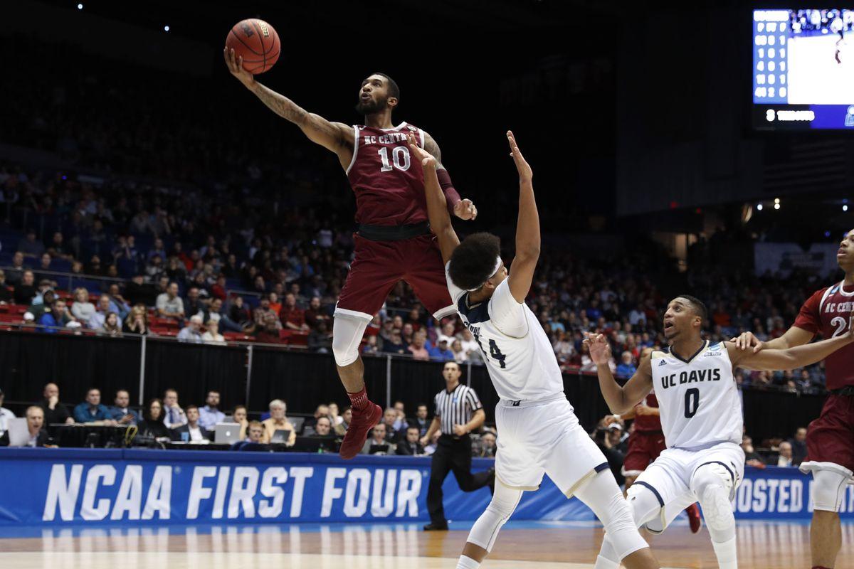 Fighting Illini Basketball Scouting Report: North Carolina ...