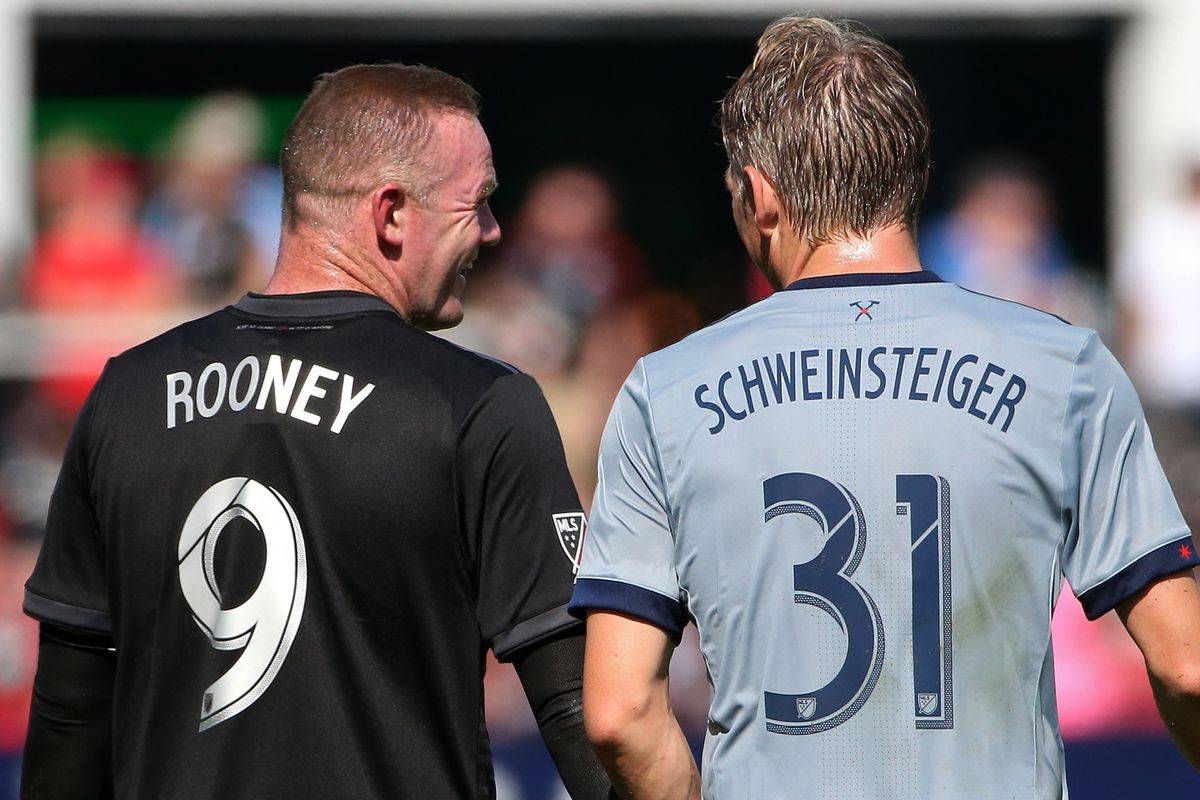 c74e33ab4 ATF  2018 MLS Award nominations announced - Stumptown Footy
