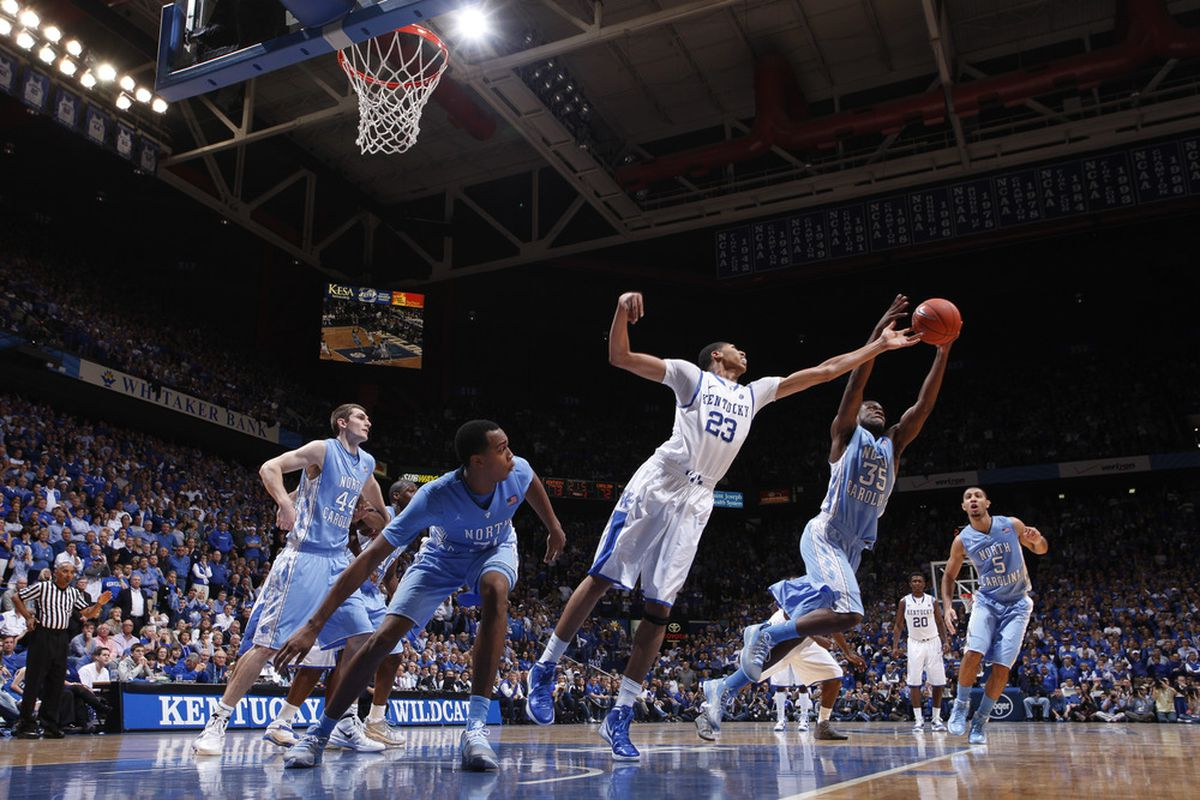 Ncaa Tournament 2012 Schedule South Region Begins With