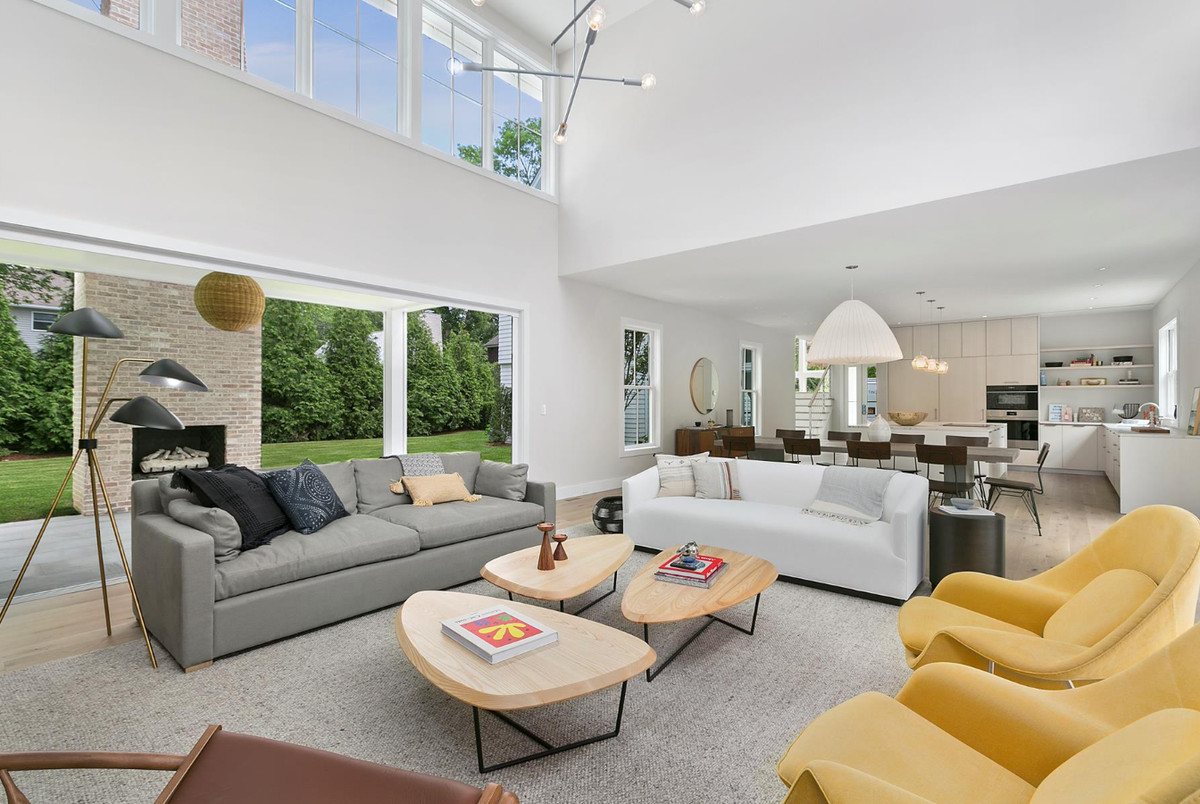 East Hampton compound on Wireless Road comes on the market for $6M ...