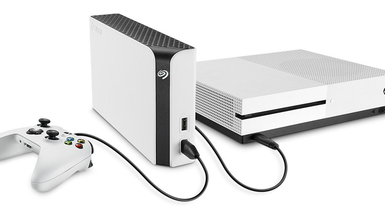 how to put games on hard drive for wii