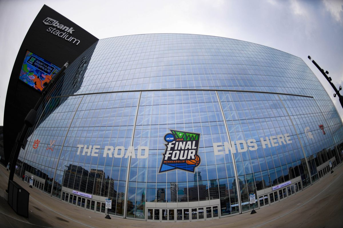 Kentucky Wildcats News: SI and Athlon pick UK to the Final Four