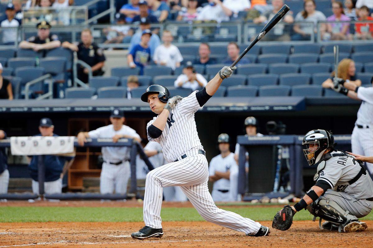 2013 Scranton Wilkes Barre RailRiders Team Set  New York NY Yankees Minor League