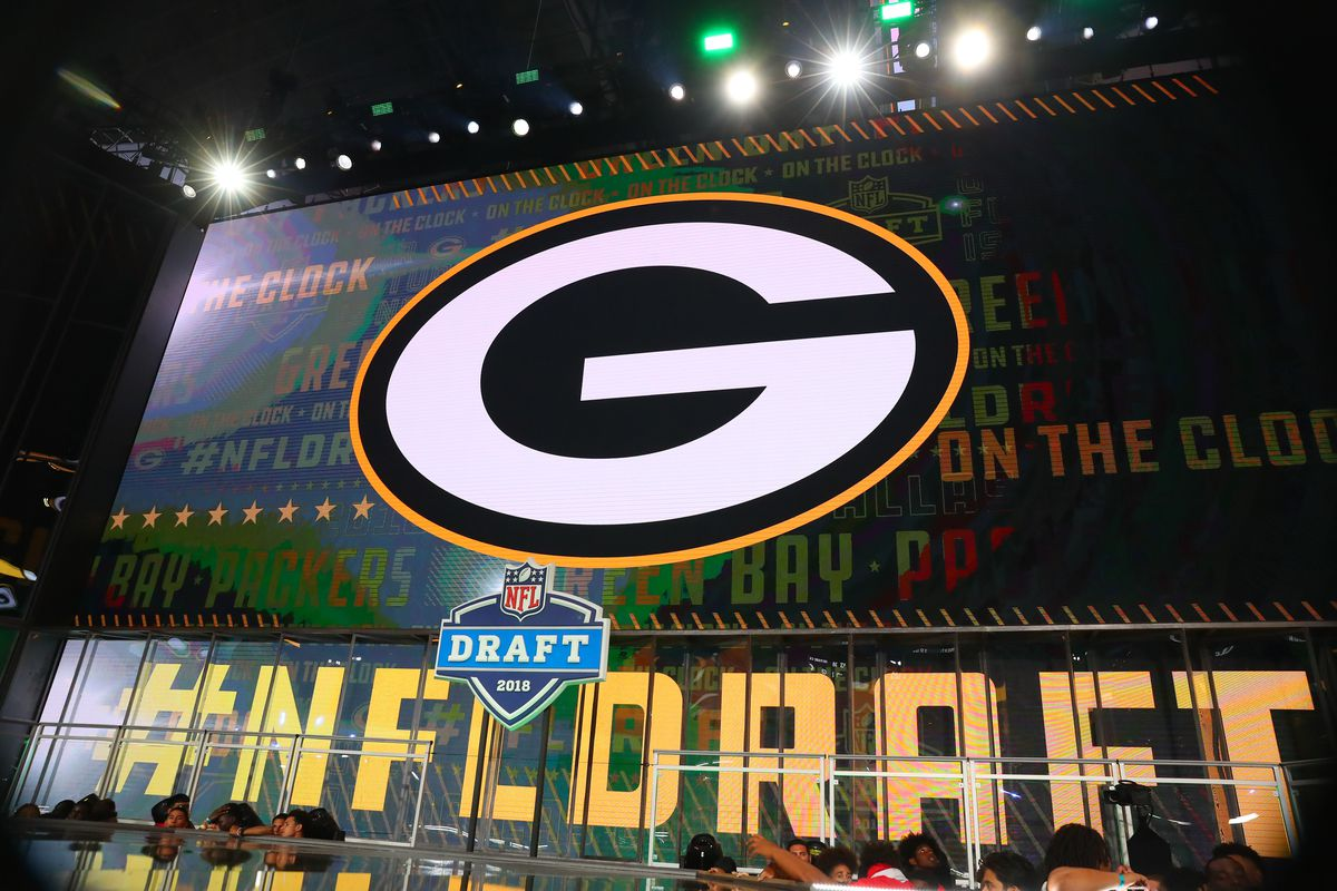 NFL Draft 2020, day 3 tracker: live updates, picks, trades, & discussion - Acme Packing Company