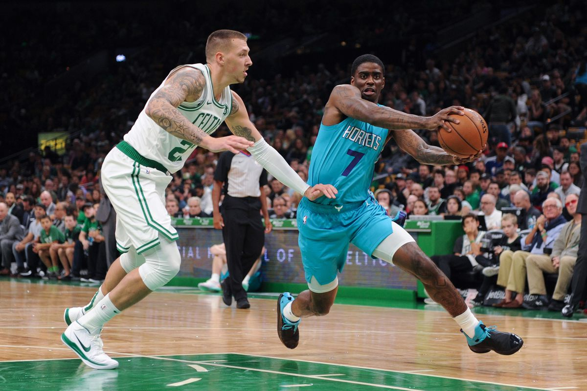Image result for dwayne bacon usa today