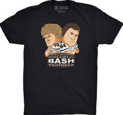 https://26shirts.com/products/buffalo-vol-3-shirt-7-buffalo-bash-brothers