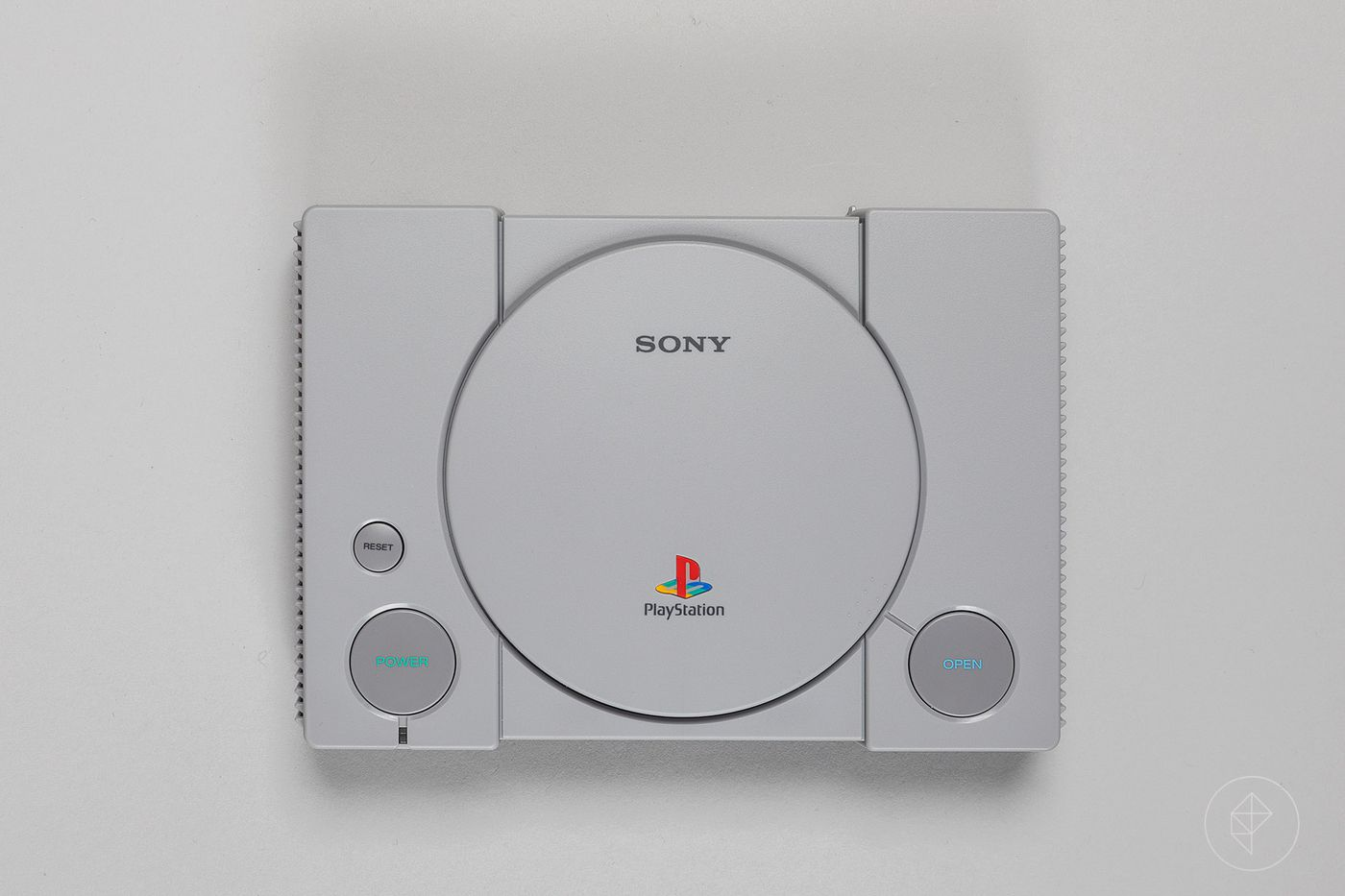 The 20 best PlayStation 1 games - Polygon