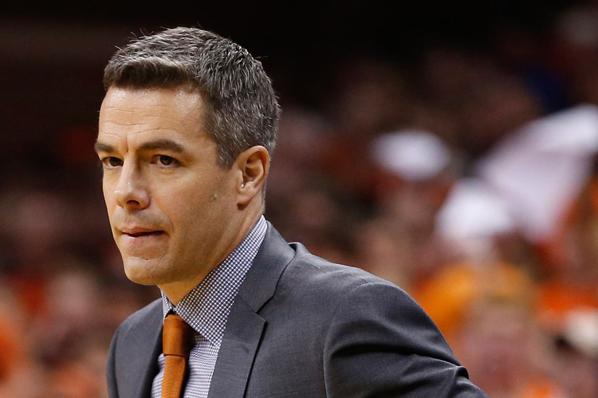 Tony will be concentrating on Virginia's game, but you need to know who to root for in the other games.