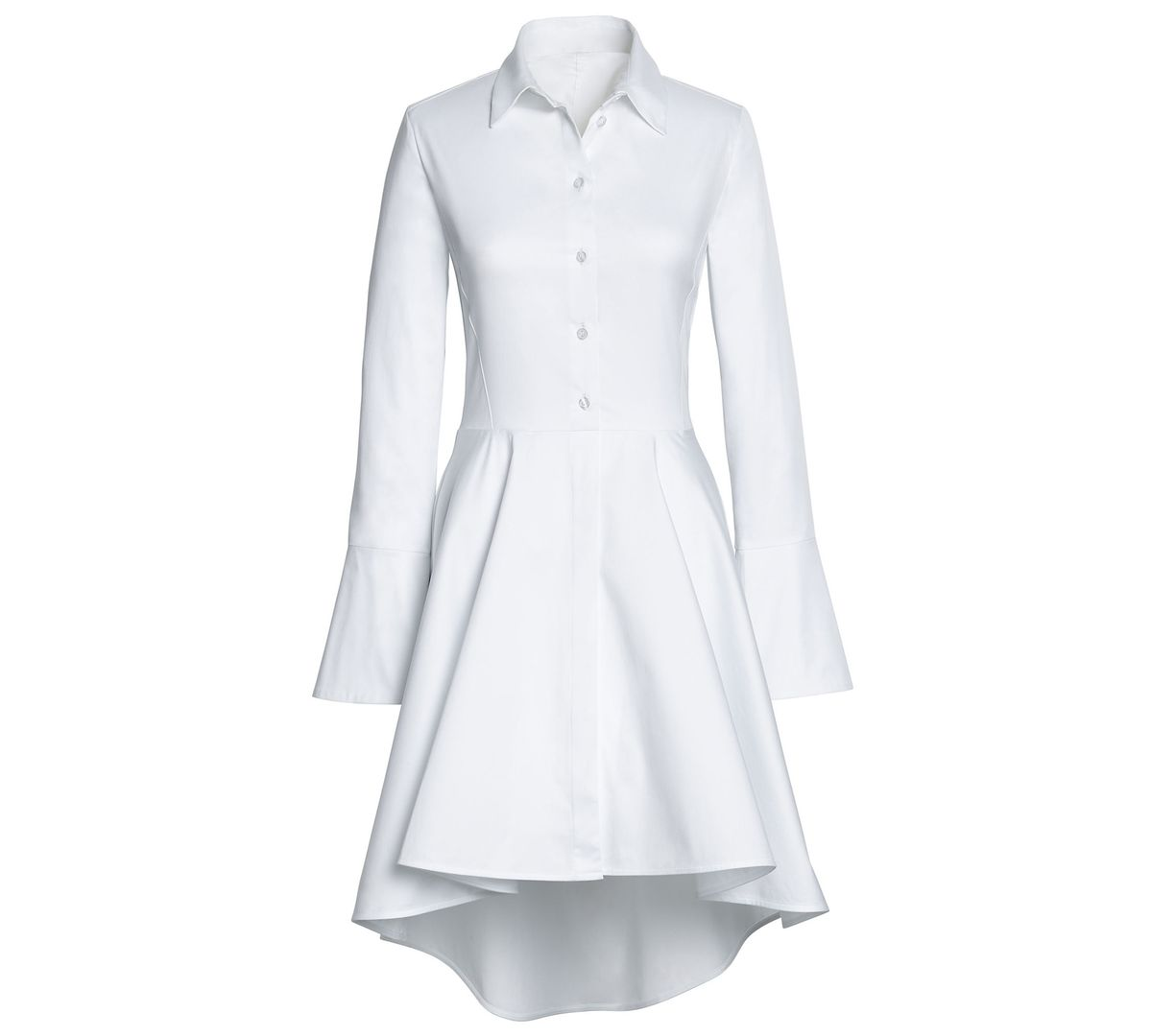 Lana Del Rey S Lust For Life Shirtdress Is The Perfect Shirtdress Racked