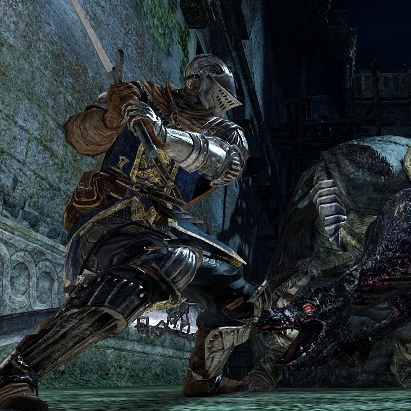 dark souls 3 weapon based matchmaking war thunder battle rating matchmaking