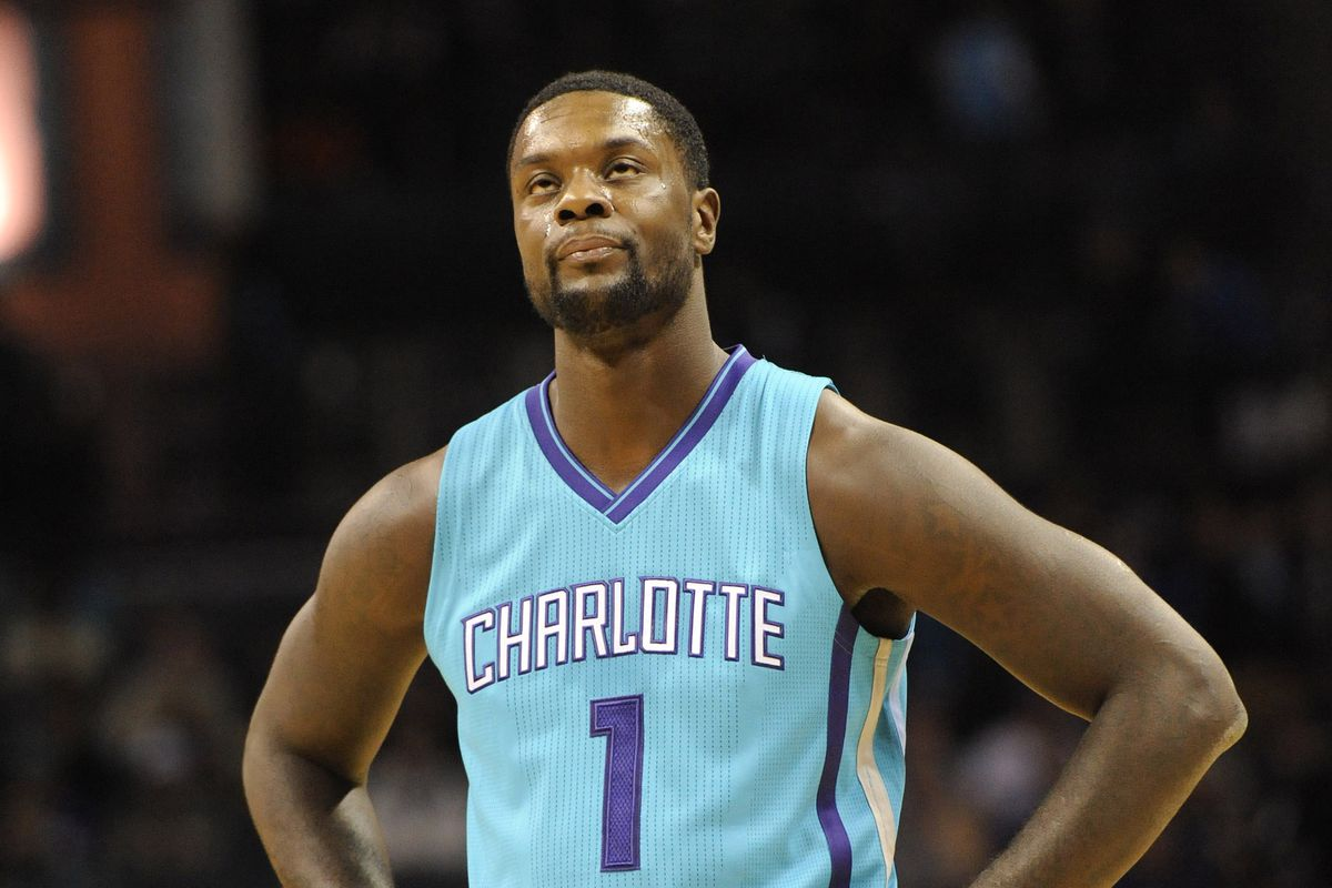 When this team cancer Lance Stephenson finally gets traded, where does the usage go?