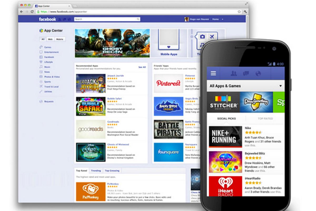 battle.net facebook integration