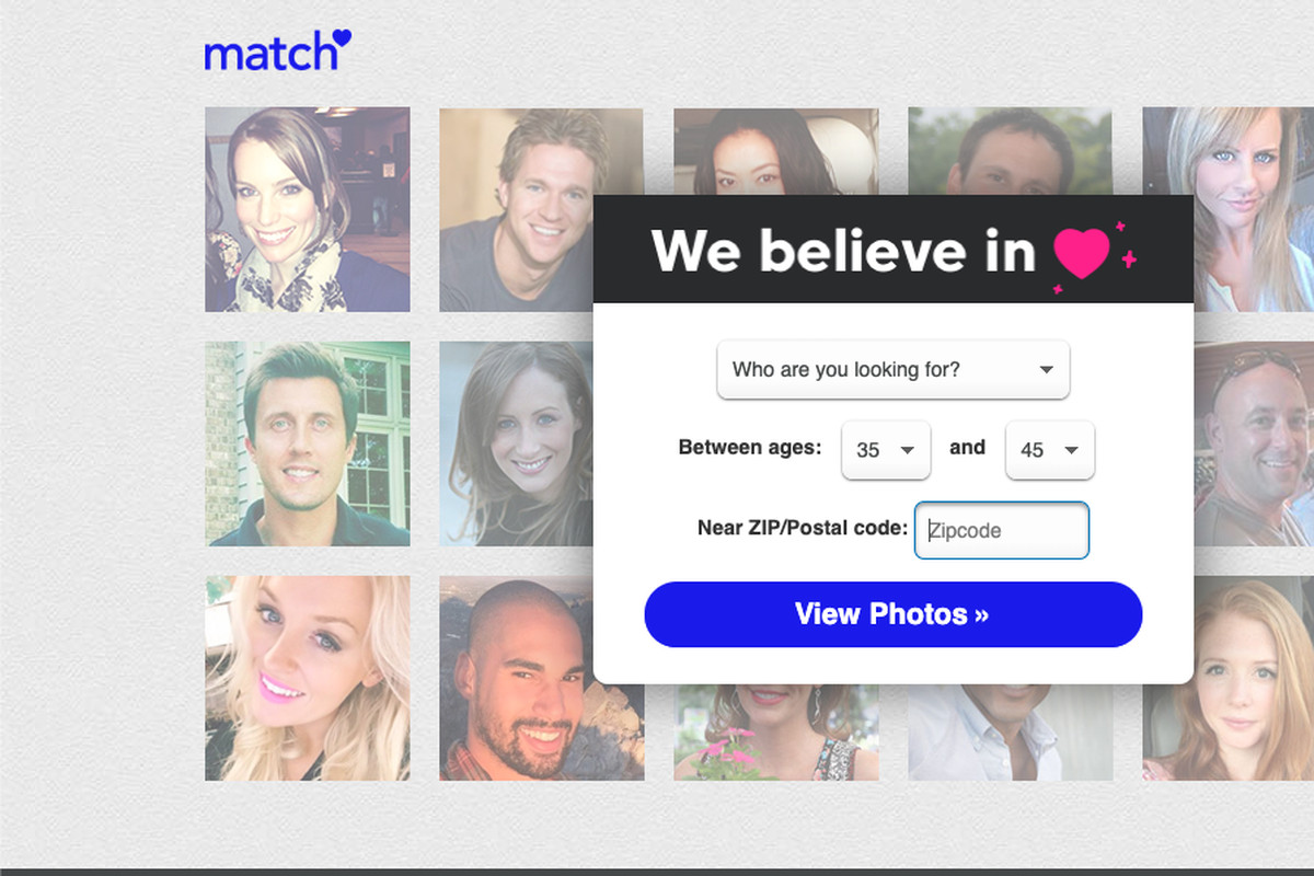 Match.com connected daters to fake accounts to boost subscriptions, US  regulators say - The Verge