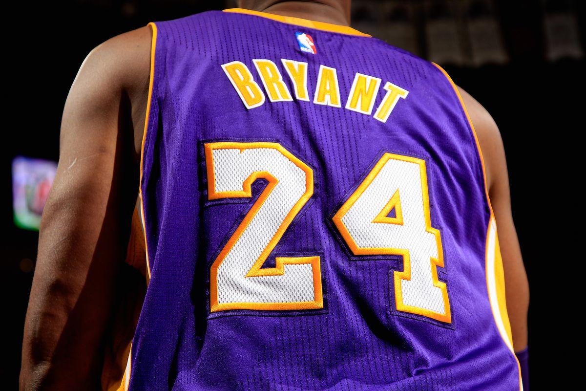 Los Angeles Lakers v Denver Nuggets