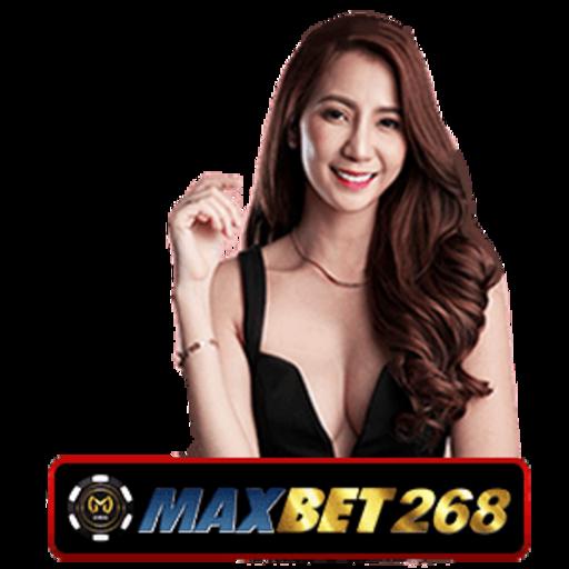 maxbet268