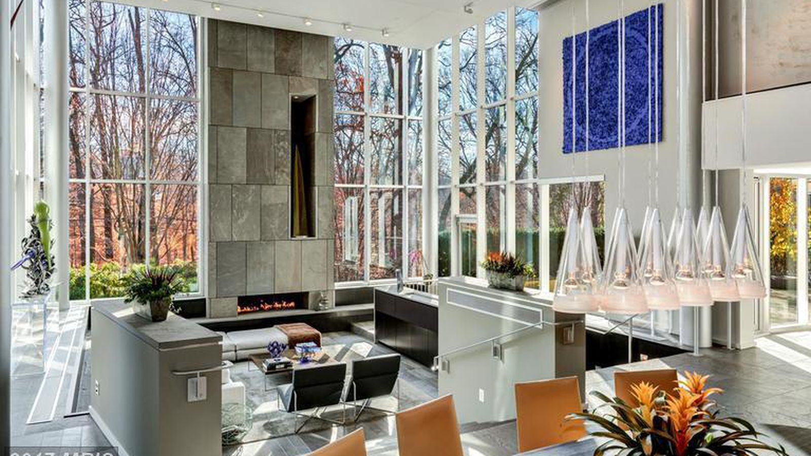 D c 39 s 25 most expensive homes for sale mapped curbed dc for Most expensive home for sale