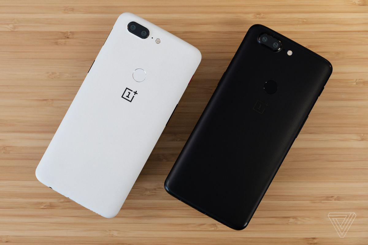 OnePlus confirms security breach with a staggering number of affected users