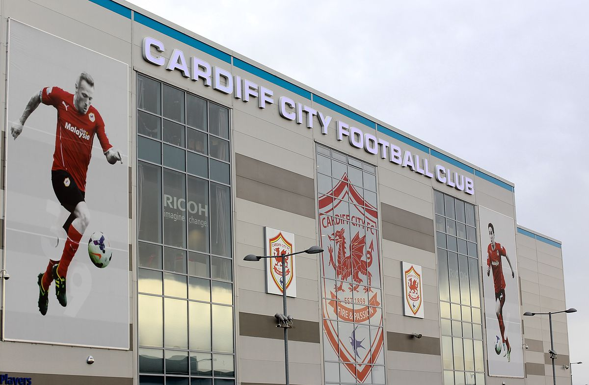 Cardiff City vs. Aston Villa live stream: Team news, game ...