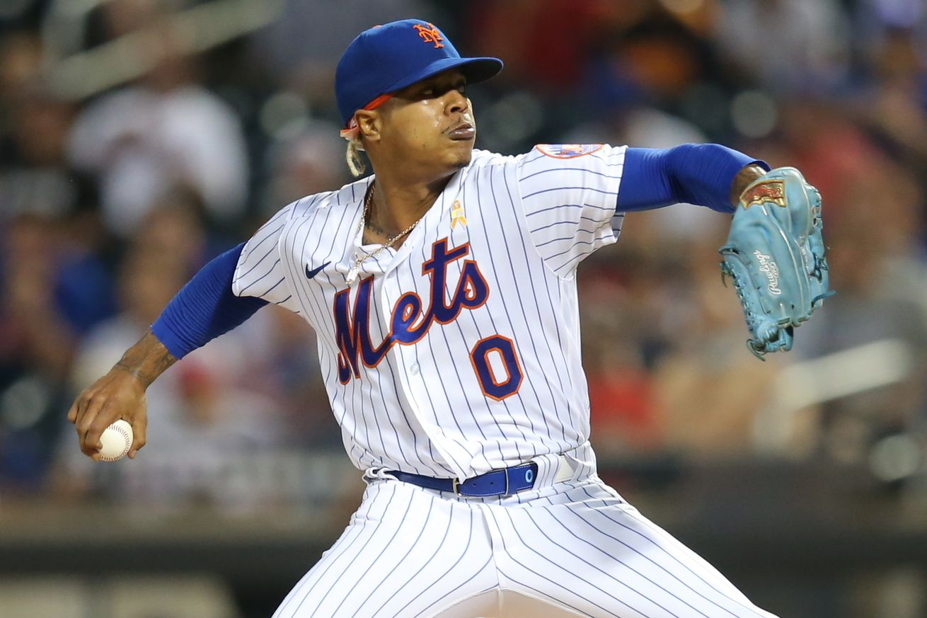 MLB Best Bets: Baseball Picks, Predictions, Odds to Consider on DraftKings Sportsbook for September 21