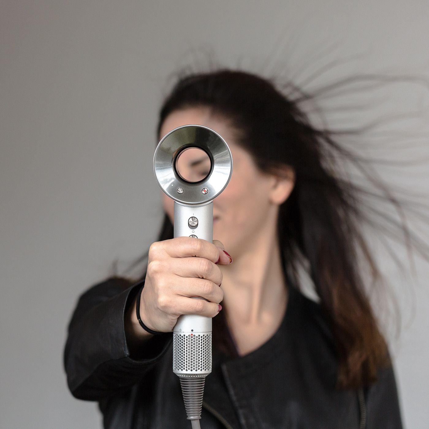 Dyson quiet hair dryer dyson v7 instructions