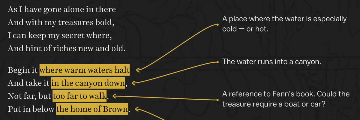 final annotations with arrows