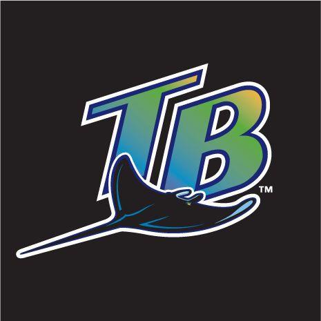 fanpost friday make a new rays logo draysbay fanpost friday make a new rays logo