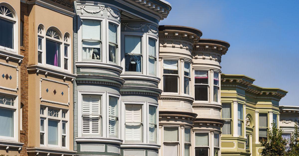 Apartment hunting in San Francisco: 9 Craigslist ...