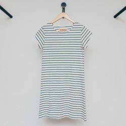 Mollusk Sausalito Dress, $83