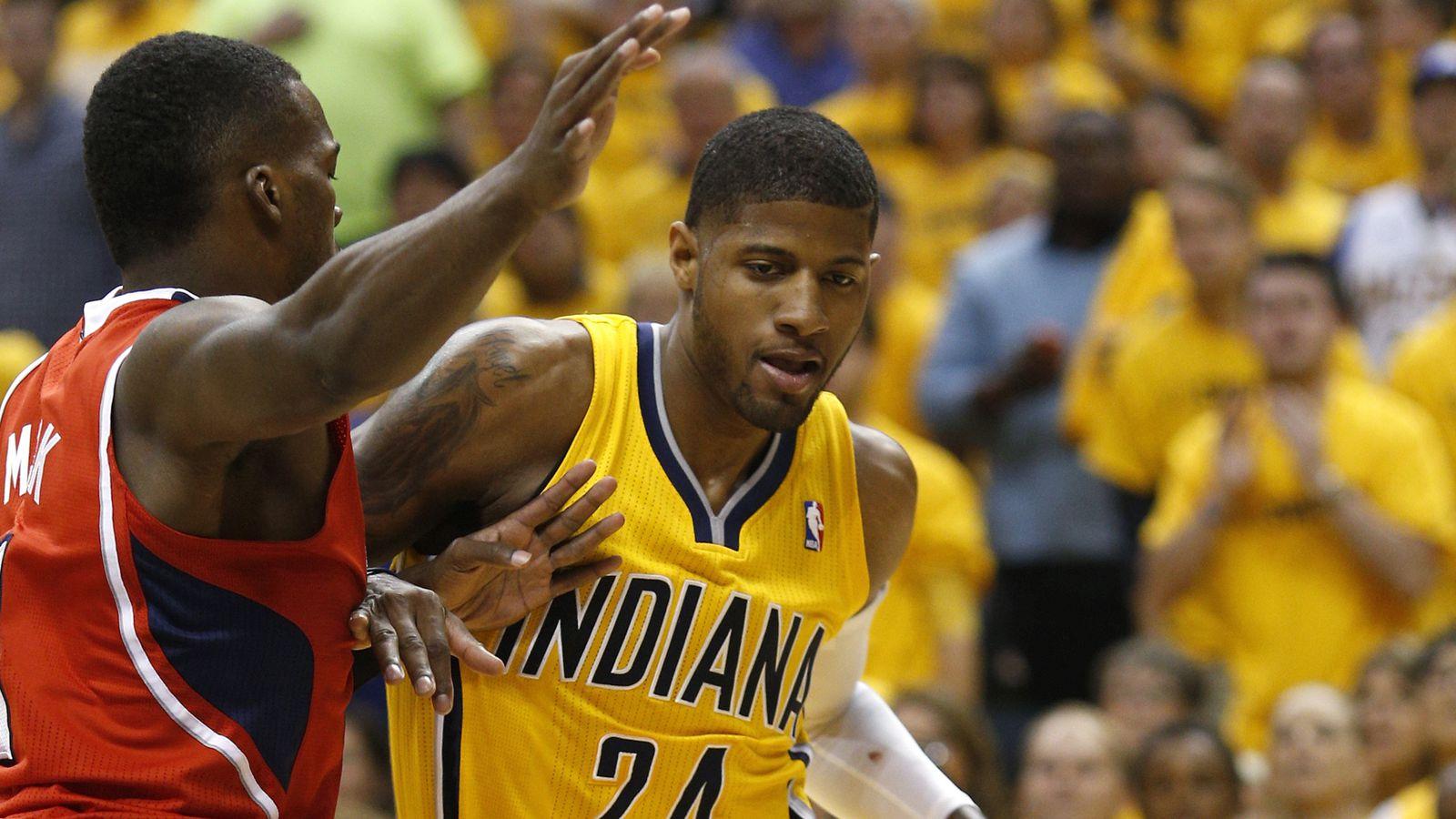 Nba Score Spurs Vs Clippers | Basketball Scores