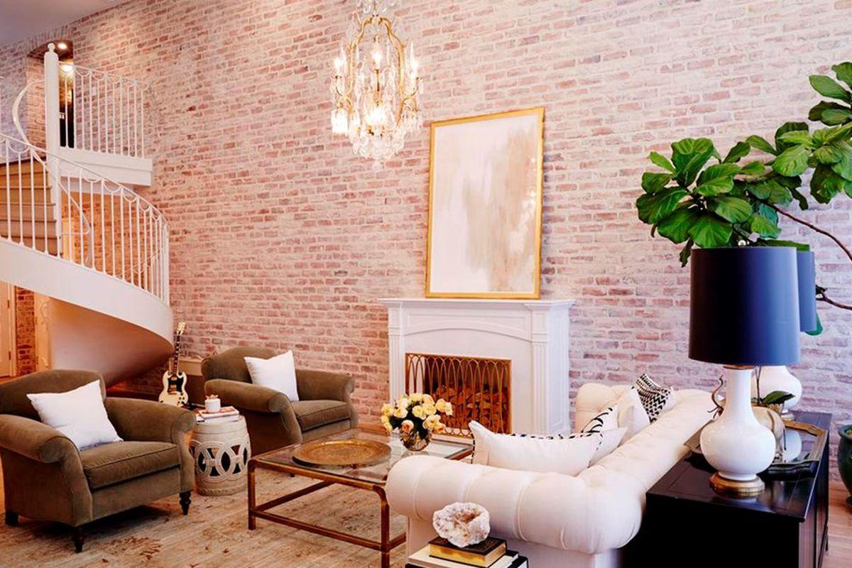 Buy Lauren Conrad\'s Basic LA Penthouse for $3.2 Million - Racked