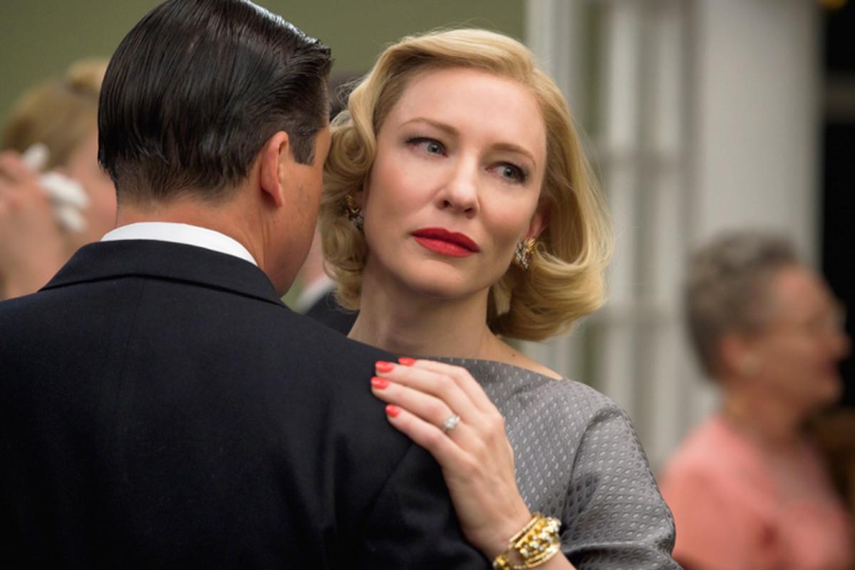 Carol.